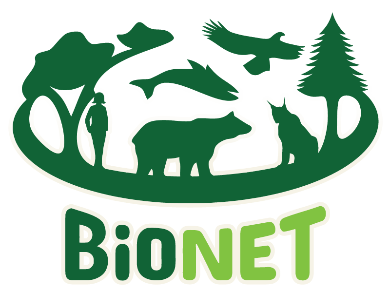 Civil society's joint position on biodiversity protection