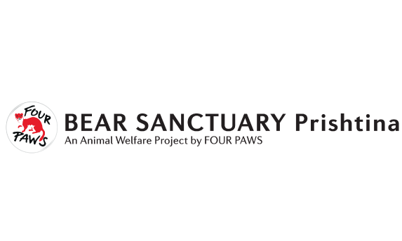 Bear Sanctuary Kosovo